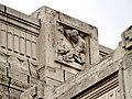 Milano Centrale (849107026).jpg