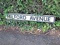 Mildford Avenue.001 - Wick (Gloucestershire).jpg