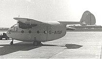 Miles Aerovan 1955.jpg
