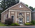Milford National Bank.jpg