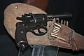 Military firearm (18542046078).jpg