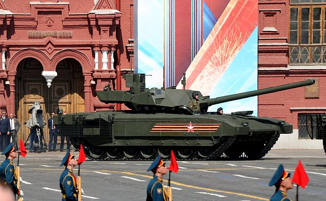 Military parade on Red Square 2016-05-09 022.jpg