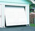 Miljö Vetlanda garage-5.jpg