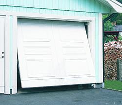 Garageport wikipedia - Porte de garage wikipedia ...