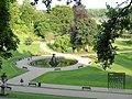 Miller Park, Preston-9325528613.jpg