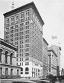 Mills & Gibb building, 4th Avenue & 22nd Street (now 300 Park Avenue South).png