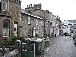 Milnthorpe - geograph.org.uk - 639674.jpg