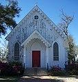Milton St Marys Church01.jpg