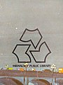 Milwaukee Public Library logo stamped in book.jpg