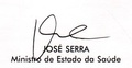 Min Jose Serra assinatura.pdf
