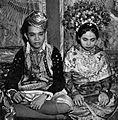 Minangkabau Wedding, Know Indonesia... Know Your Friend, p13.jpg