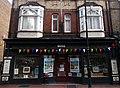Mine art gallery, Carshalton, Surrey, London Borough of Sutton - Flickr - tonymonblat.jpg