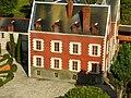 Mini-Châteaux Val de Loire 2008 503.JPG