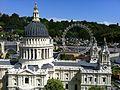 Mini-London 2 (5912954069).jpg