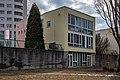 Mini-offices near IBB center (Minsk) p04.jpg