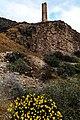 Mining Colors Iv (105064589).jpeg