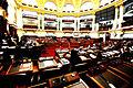 Ministra responde interrogantes de parlamentarios (7027898407).jpg
