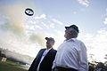 Ministro da Defesa visita a fábrica da Condor em Nova Iguaçu (RJ). (18923693301).jpg