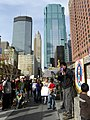 Minneapolis protest against Arizona immigrant law SB 1070.jpg