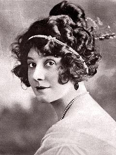 Minta Durfee American actress