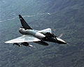 Mirage 2000C in-flight.jpg