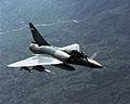 Mirage 2000C in-flight.jpg
