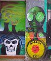 Miranda de Ebro - graffiti 55.JPG