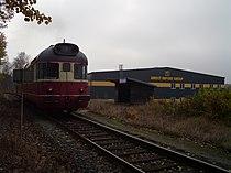 Mirova M286.JPG