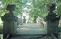 Mirow Brücke Liebesinsel@199608 02.jpg
