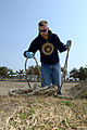 Misawa sailors help clean up local fish port 120421-N-ZI955-033.jpg