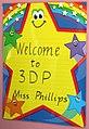 Miss Philips 3DP-01+ (373075564).jpg
