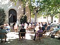 Missa davant l'ermita de Sant Antoni.jpg