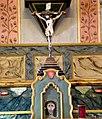 Mission San Antonio de Padua, Jolon CA US - panoramio (21).jpg