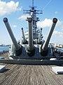 Missouri Kanonen - panoramio.jpg