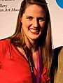 Missy Franklin, Me and Katie Ledecky-2.jpg