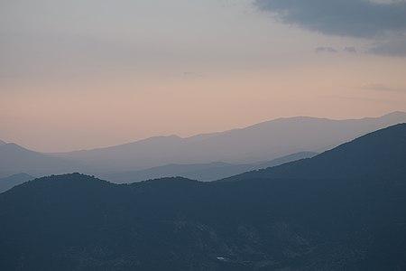 Misty Mount Olympus.jpg