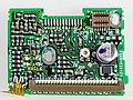 Mitsubishi Electric MF355H-322MG - controller-92334.jpg