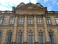 Mittelrisalit Palais Rohan.jpg
