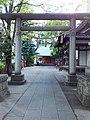 Miyamotocho, Ageo, Saitama Prefecture 362-0036, Japan - panoramio.jpg