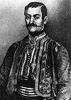 Младен Миловановић