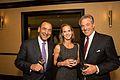 Moët Hennessy • Financial Times Club Dinner (9916696313).jpg