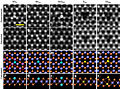 MoS2 antisites.jpg