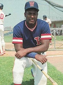 Mo Vaughn Wareham Gatemen.jpg