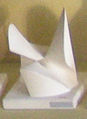 Modell einer Kubik mit einem Doppelpunkt A4 und einem Doppelpunkt A1 -Schilling VII, 14 - 57-.jpg