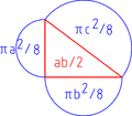 Modifikovaná Pythagorova věta.png