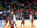 Moe Harkless of the St. John's Red Storm makes a lay-up at Madison Square Garden.jpg