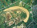 Moere-Numa Marsh Aerial Photograph.jpg