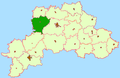 Mogilev-Oblast-Belynichi.png