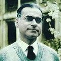 Mohammad Moin 3.jpg