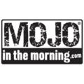 Mojo in the Morning logo.png